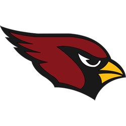 Arizona Cardinals Spielplan